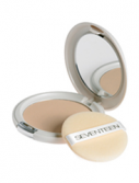 Natural Silky Compact Powder 1 (Цвет 1 Translucide)