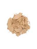 Natural Silky Compact Powder 7 (Цвет 7 Ivory)