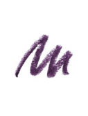Supersmooth Waterproof Eyeliner 44 (Цвет 44 Winter Purple)