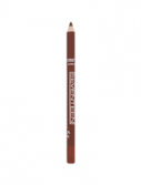 Supersmooth Waterproof Lipliner 01 (Цвет 01 Bare)