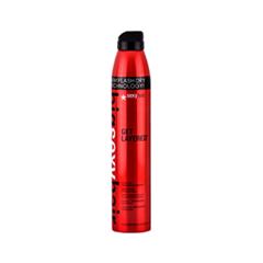 Get Layered Hairspray (Объем 275 мл)
