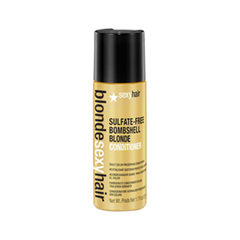 Кондиционер BLSH Bombshell Blonde Conditioner (Объем 50 мл)