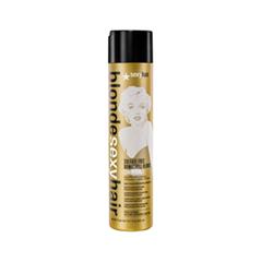 Кондиционер BLSH Bombshell Blonde Conditioner (Объем 300 мл)