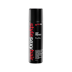 Спрей Protect Heat Defense Hot Tool Spray (Объем 150 мл)