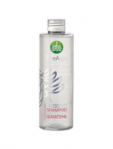 Shampoo For Dry Hair (Объем 200 мл)