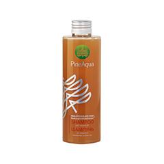 Anti-Dandruff Shampoo (Объем 200 мл)