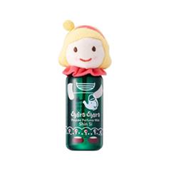 Мист Poupee Perfume Mist Shin Si (Объем 120 мл)