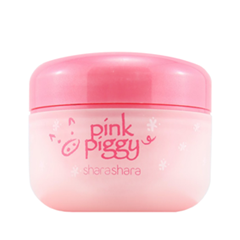 Pink Piggy Collagen Cream (Объем 50 мл)