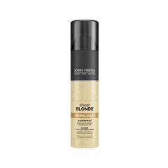 Sheer Blonde Crystal Clear Hairspray (Объем 250 мл)
