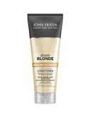 Sheer Blonde Highlight Activating Conditioner (Объем 250 мл)