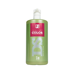 DS Support Color Conditioner (Объем 1000 мл)