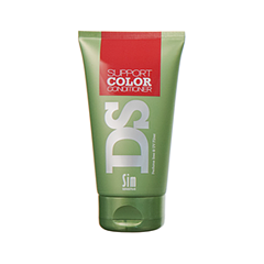 DS Support Color Conditioner (Объем 150 мл)