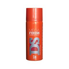 Лак DS Mega Finish Hairspray (Объем 50 мл)