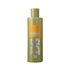 DS Complex Repair Shampoo (Объем 1000 мл)