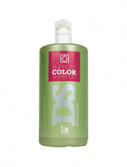 DS Support Color Shampoo (Объем 1000 мл)