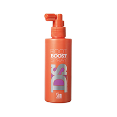 Спрей DS Root Boost Spray (Объем 200 мл)