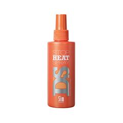 Спрей DS Stop Heat Spray (Объем 200 мл)