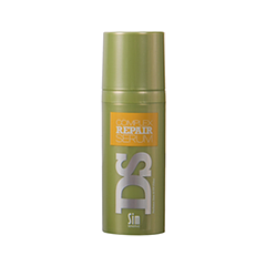 DS Complex Repair Serum (Объем 50 мл)