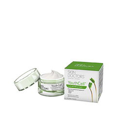 YouthCell activating cream