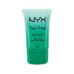Skin Elixir Balance (Объем 20 мл)