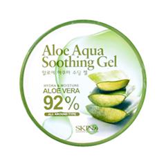 Aloe Aqua Soothing Gel (Объем 300 мл)
