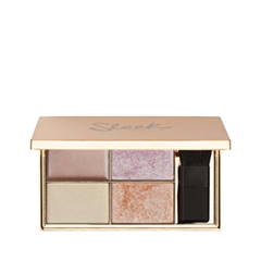 Solstice Highlighting Palette