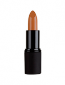 True Colour Lipstick 785 (Цвет 785 Naked True)