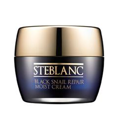 Black Snail Repair Moist Cream (Объем 50 мл)