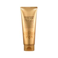 Perfume De Body Secret No.1 Gold (Объем 200 мл)