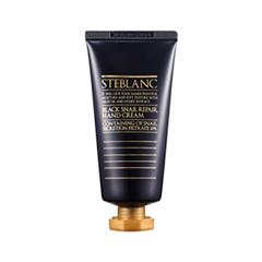 Black Snail Repair Hand Cream (Объем 50 мл)