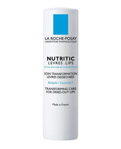 Стик для сухой и очень сухой кожи губ Нутритик (Nutritic)