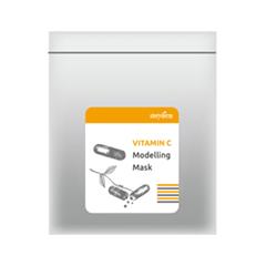 Gelato Vitamin C Modelling Mask (Объем 50 мл)