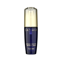 Superior Perfection Difference Serum (Объем 30 мл)