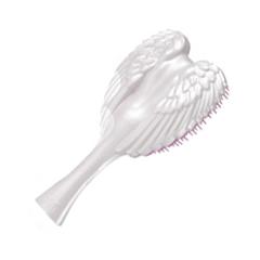 Cherub (Цвет Белый)