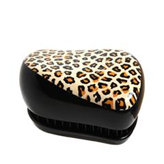 Compact Styler Feline Groovy (Цвет Леопардовый)