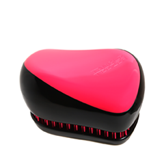 Compact Styler Pink Sizzle (Цвет Черный с розовым)