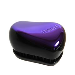 Compact Styler Purple Dazzle (Цвет Фиолетовый)