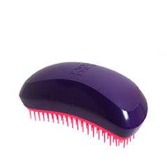 Salon Elite Purple Crush (Цвет Фиолетовый с розовым)