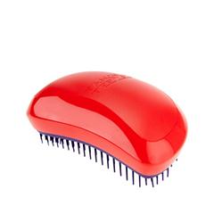 Salon Elite Winter Berry (Цвет Красный с синим)