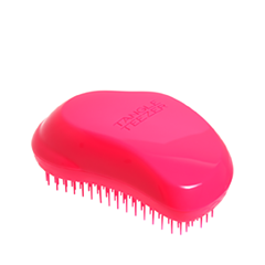 The Original Bubblegum Pink (Цвет Розовый)