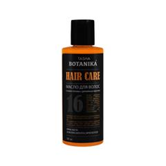 Масло для волос и кожи головы (Объем 100 мл)