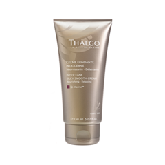 Indoceane Silky Smooth Cream (Объем 150 мл)