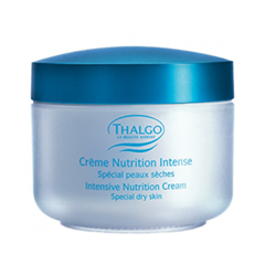Intensive Nutrition Cream (Объем 200 мл)