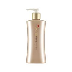 Myeonghan Miindo Heaven Grade Ginseng Body Scrub for Silky Smooth Skin (Объем 300 мл)