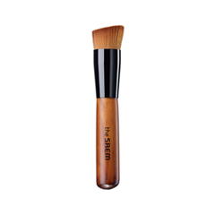 15° Foundation Brush