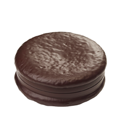 Chocopie Hand Cream Cookies & Cream (Объем 35 мл)