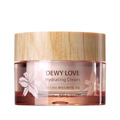 Dewy Love Hydrating Cream (Объем 50 мл)