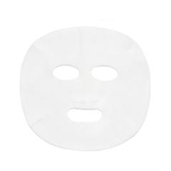 Набор масок Mask Sheet (Объем 115 x 230)
