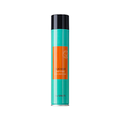 Silk Hair Style Fix Spray (Объем 300 мл)
