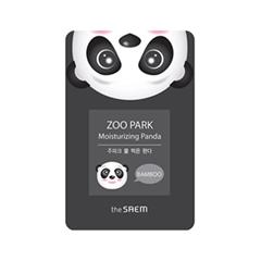 Zoo Park Water Moisturizing Panda (Объем 25 мл)